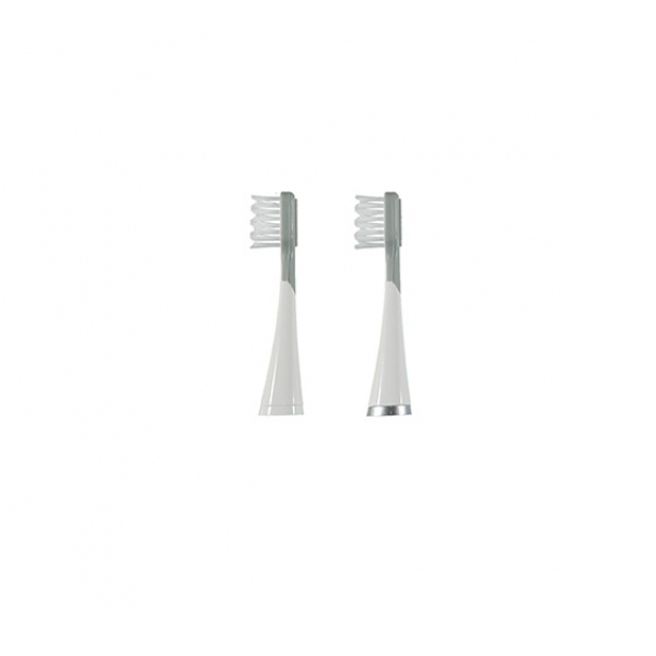 REPLACEMENT HEADS SONIC UV TOOTHBRUSH