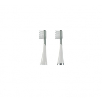 TOOTHBRUSH HEAD UV3